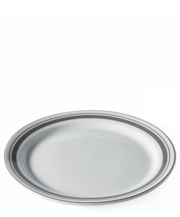 Kitchen Side Plate