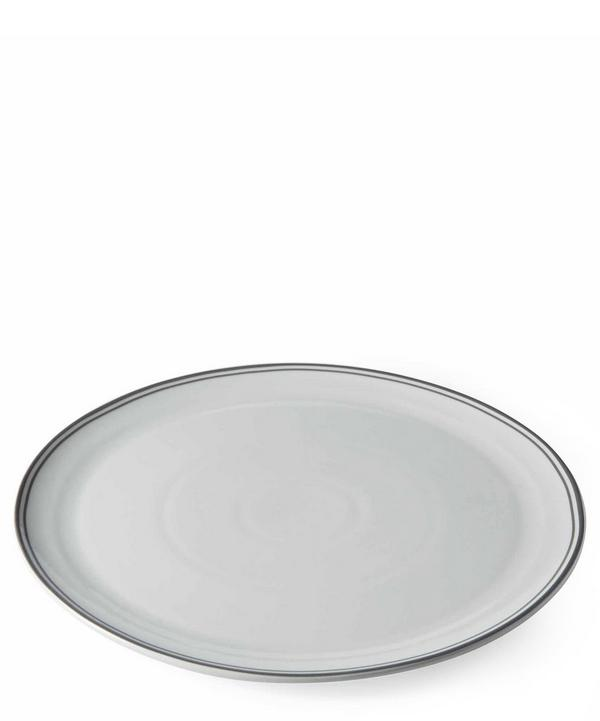 Kitchen Serving Plate