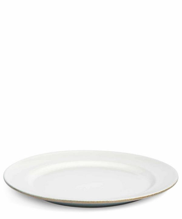 Country House Side Plate