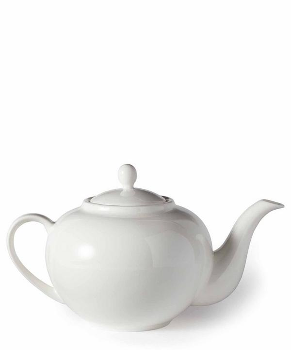 House Small Teapot