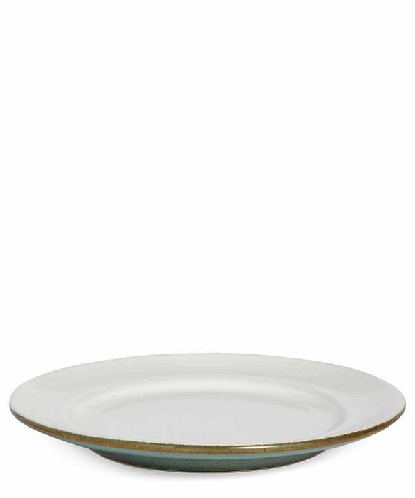 Country House Bread Plate
