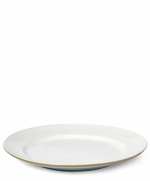 Country House Serving Plate