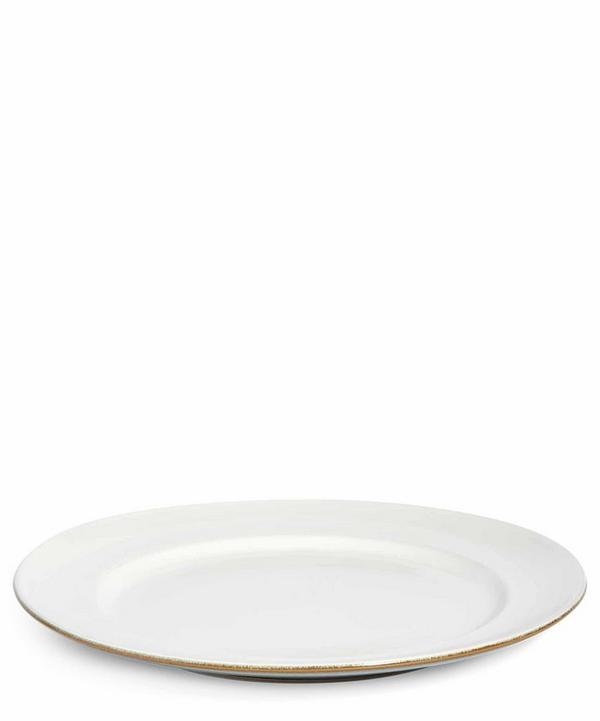 Country House Starter Plate