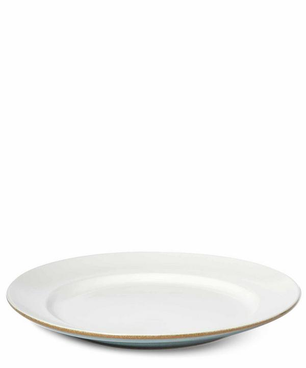 Country House Dinner Plate
