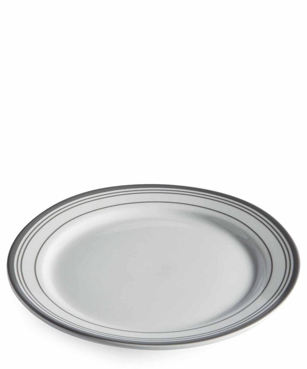 Kitchen Starter Plate
