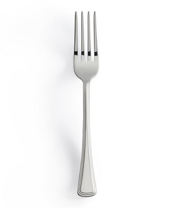 House Salad Fork