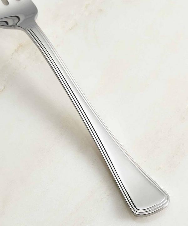 House Dinner Fork