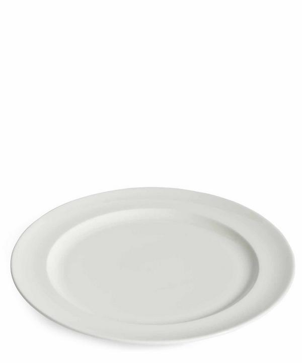 House Side Plate