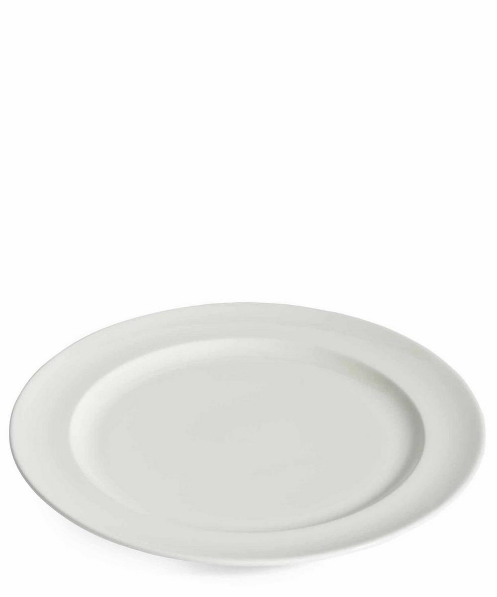 House Dinner Plate