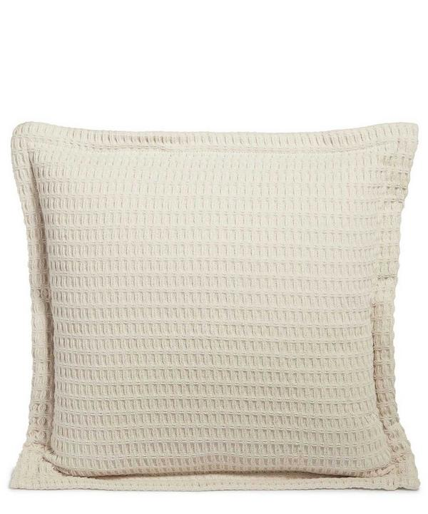 Sullivan Cushion