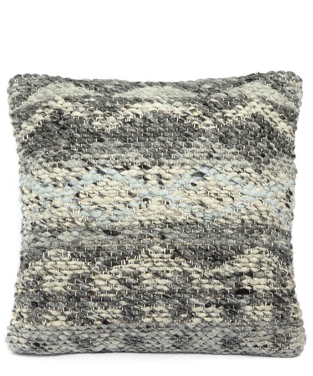 Renfrew Pillow