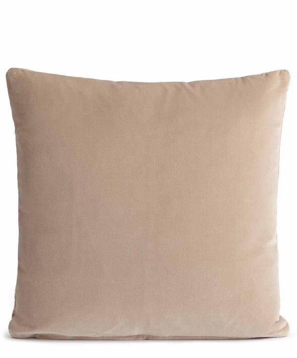 Monroe Square Cushion