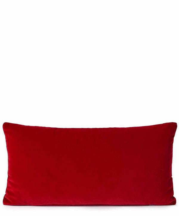 Monroe Oblong Cushion