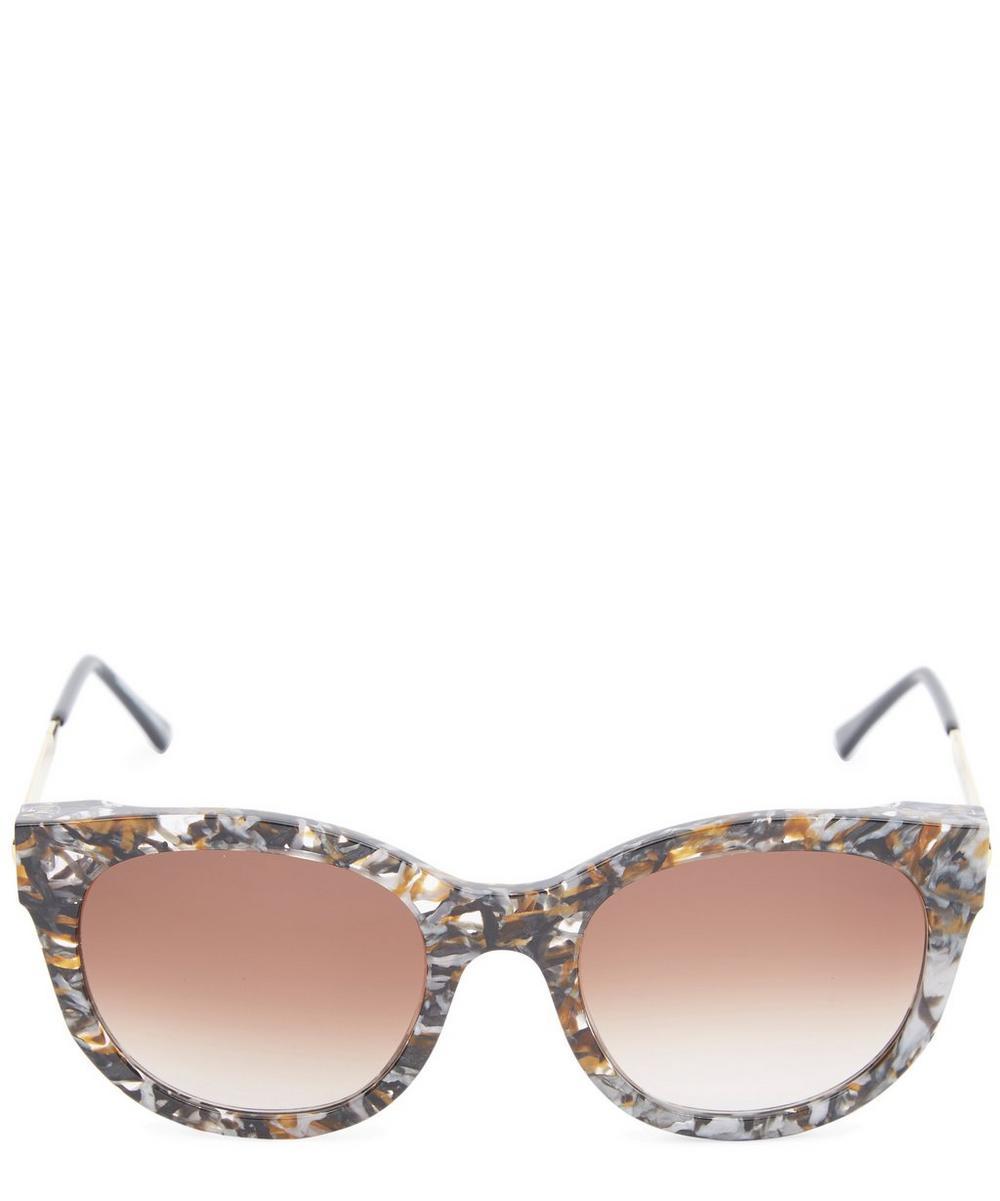 Lively Sunglasses