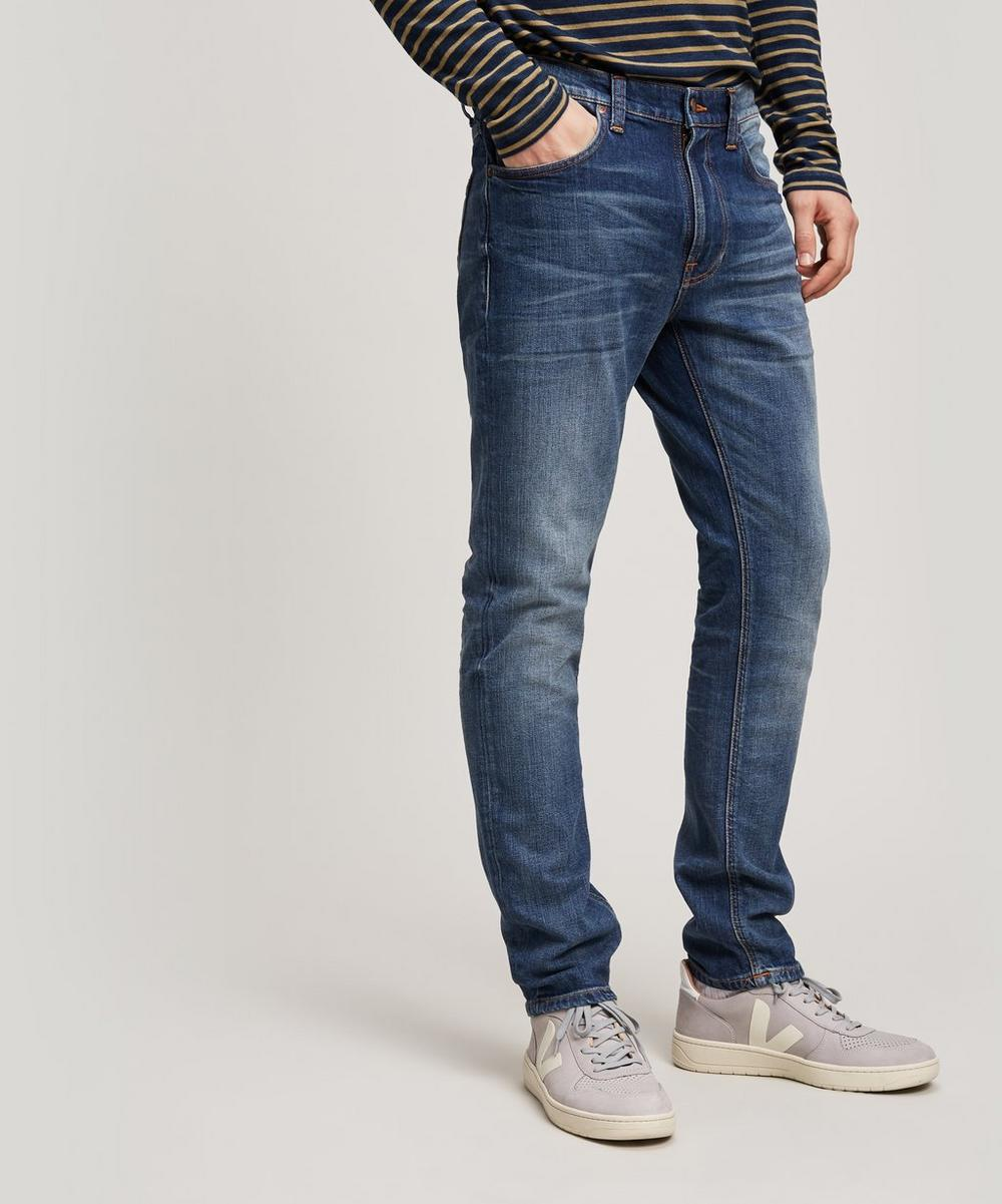 Lean Dean Lost Legend Jeans