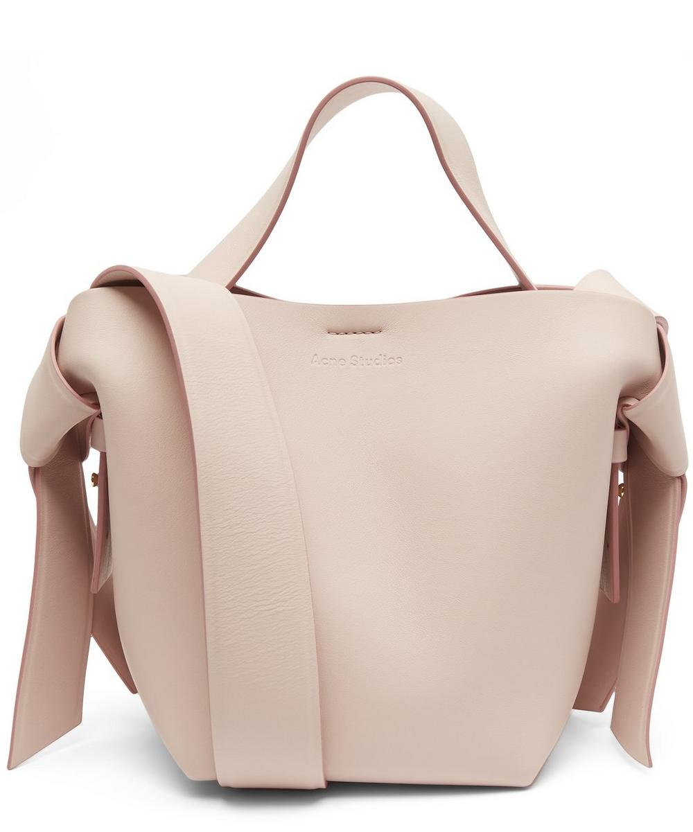 Musubi Mini Cross Body Bag