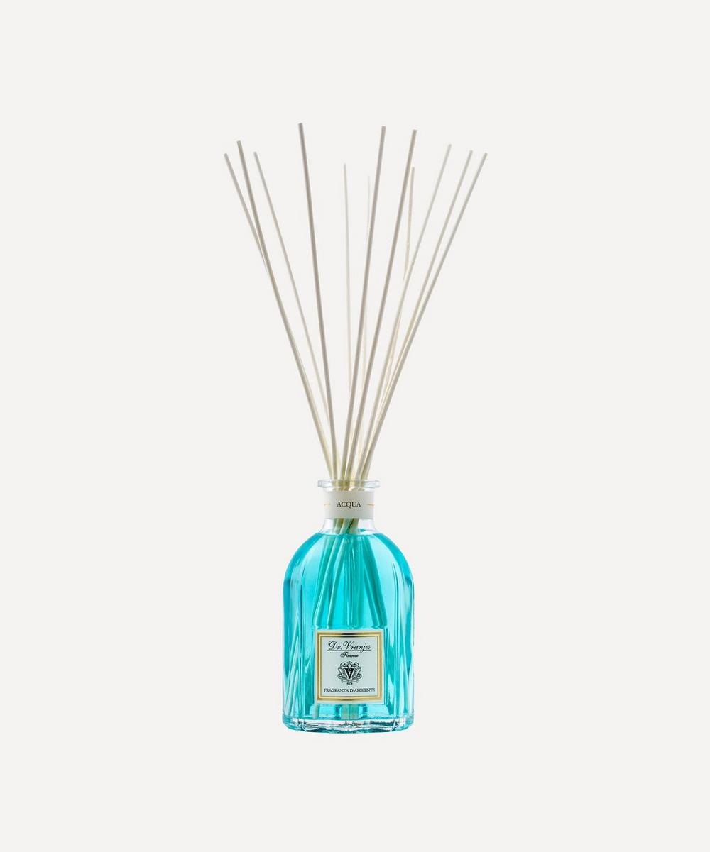 Acqua Fragrance Diffuser 500ml