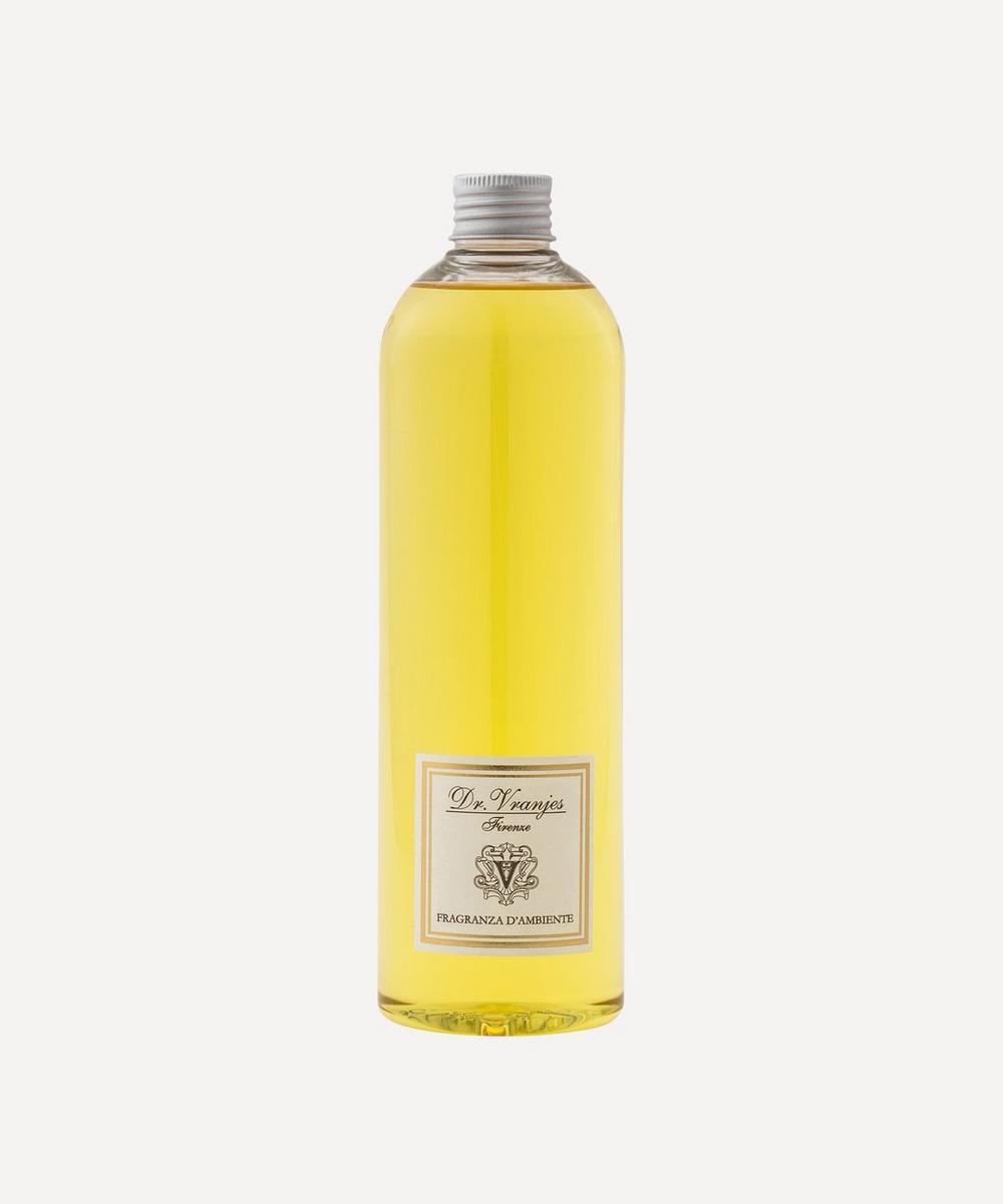 Chinotto Pepe Fragrance Diffuser Refill 500ml