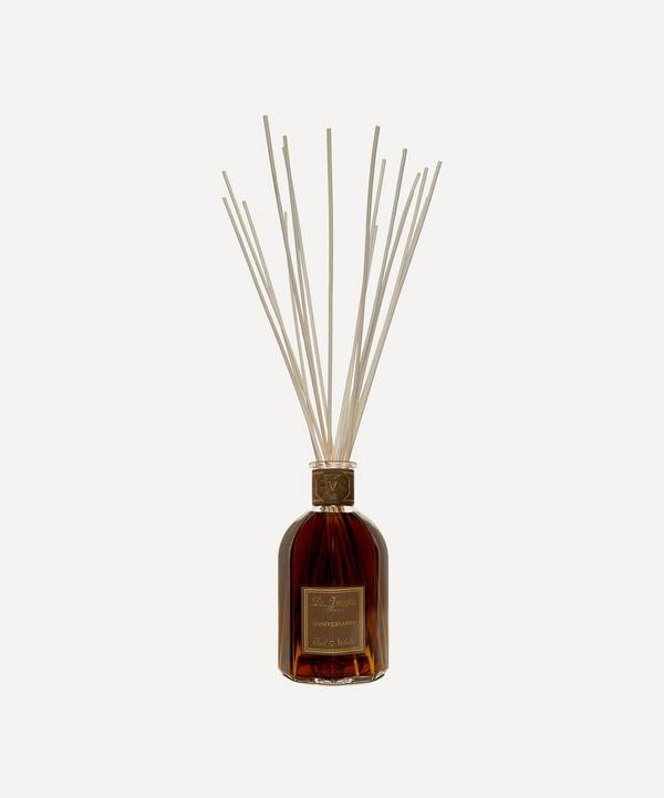 Oud Nobile Fragrance Diffuser 1250ml