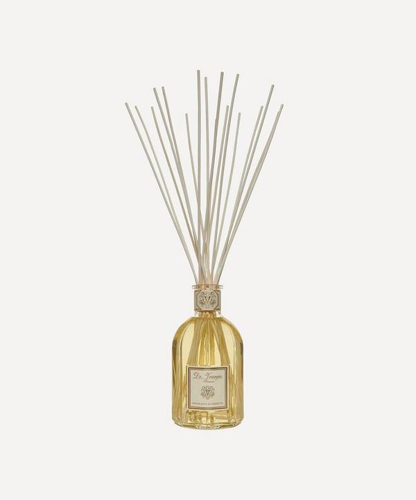 Green Flowers Fragrance Diffuser 1250ml