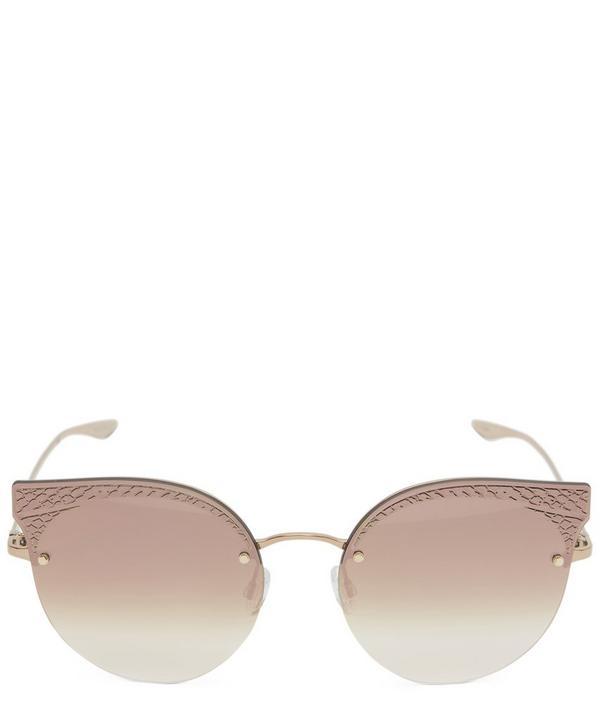 Sol Mate Sunglasses