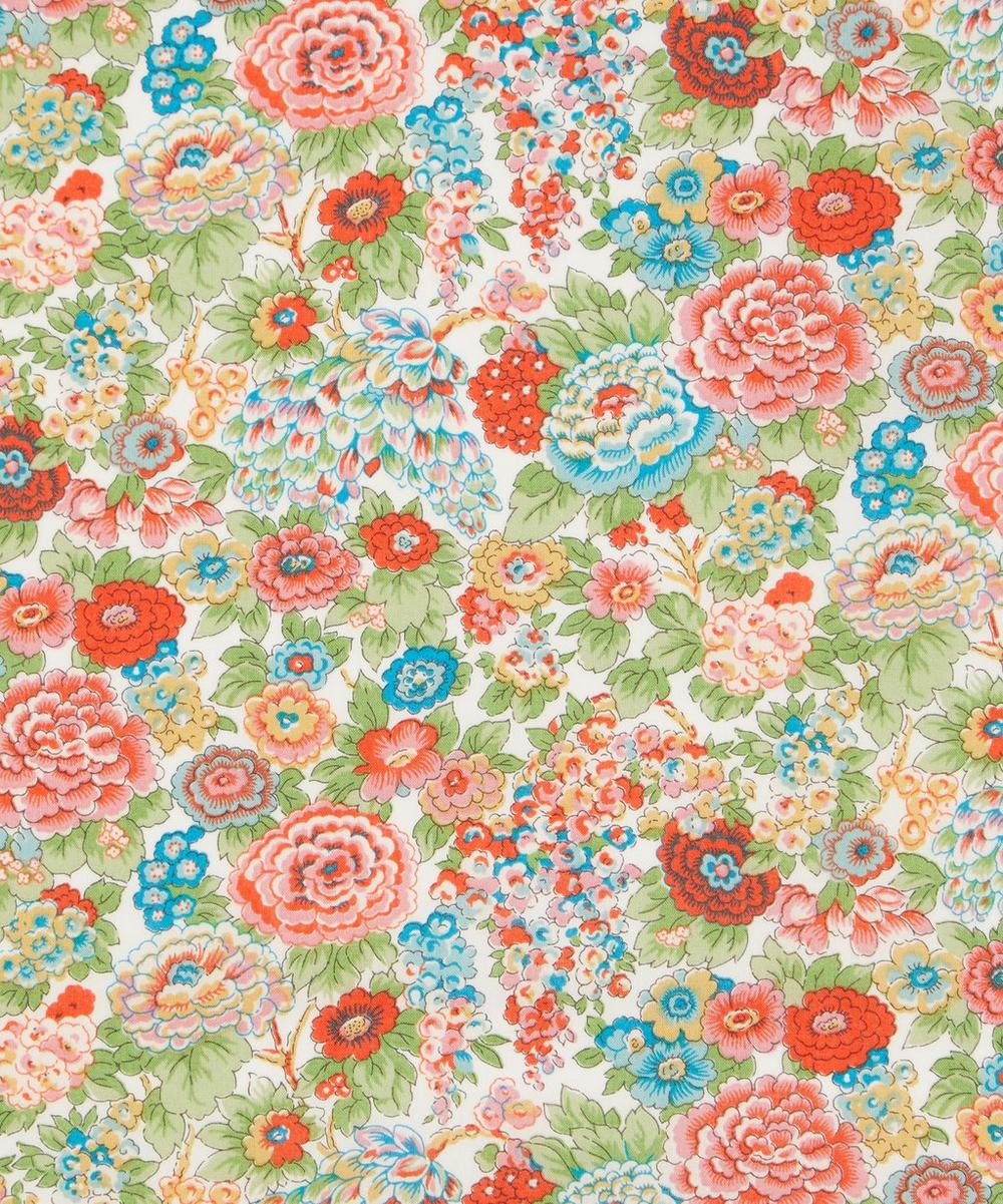 Elysian Day Tana Lawn Cotton