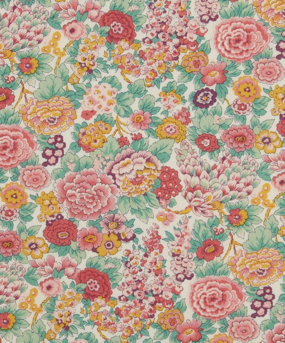 Elysian Day Tana Lawn Cotton