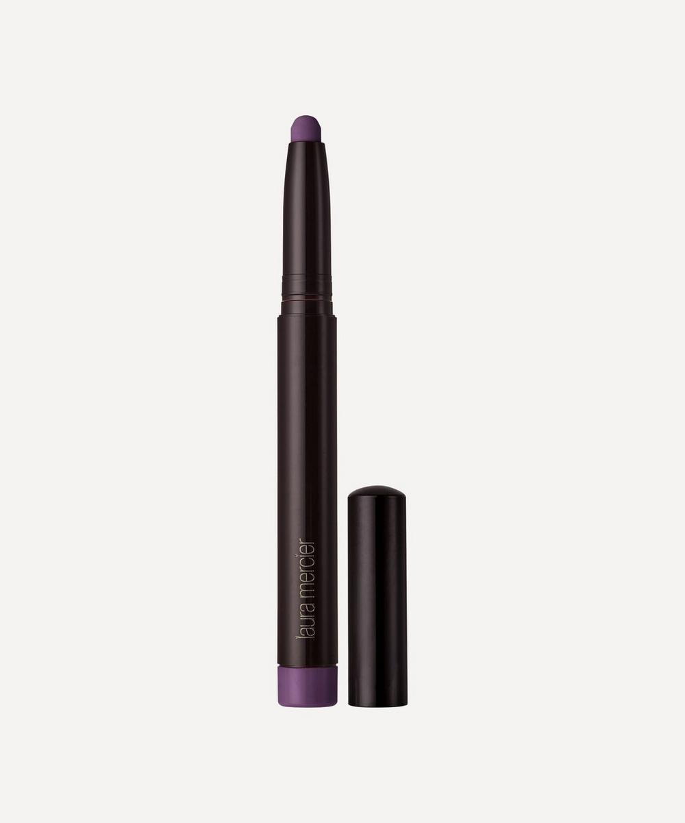Velour Extreme Matte Lipstick in Control 1.4g