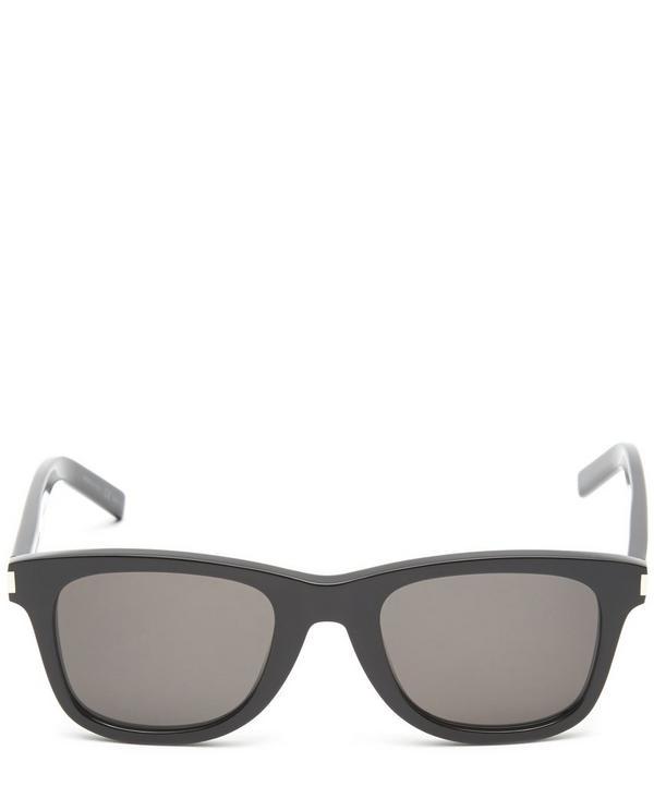 Surf 51 Sunglasses
