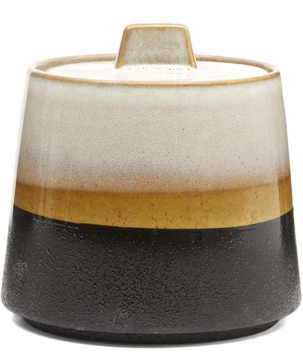 70s Sugar Bowl
