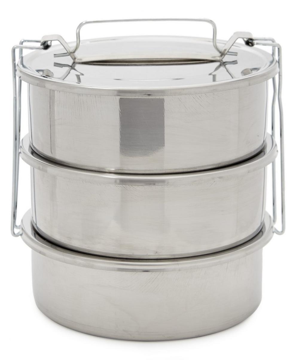 Medium Picnic Container