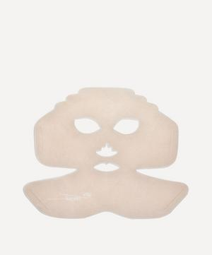 Instant Solutions Re-Usable Dry Sheet Mask