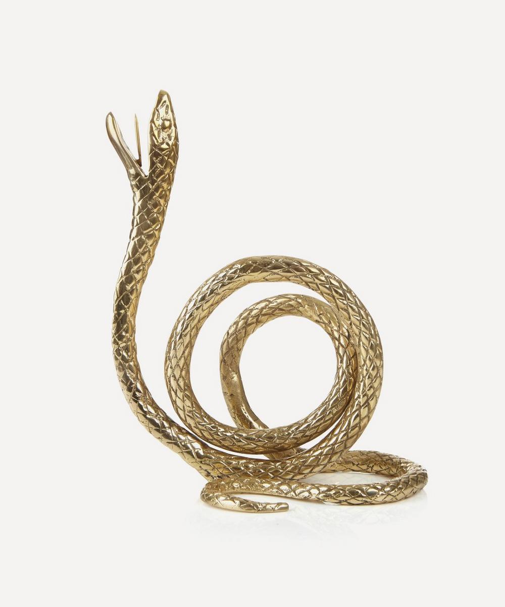 Serpentis Candelabra