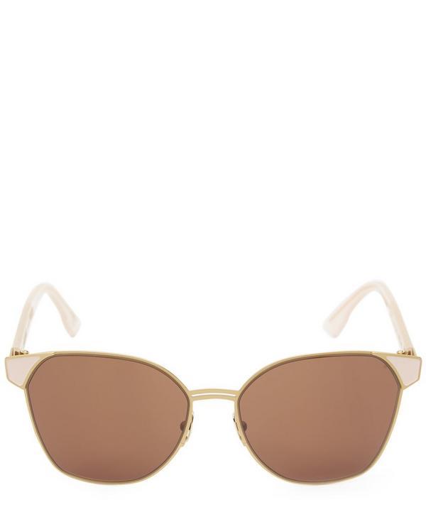 Mazzini Acetate Sunglasses