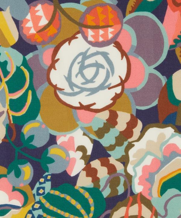 Gatsby Garden Tana Lawn Cotton