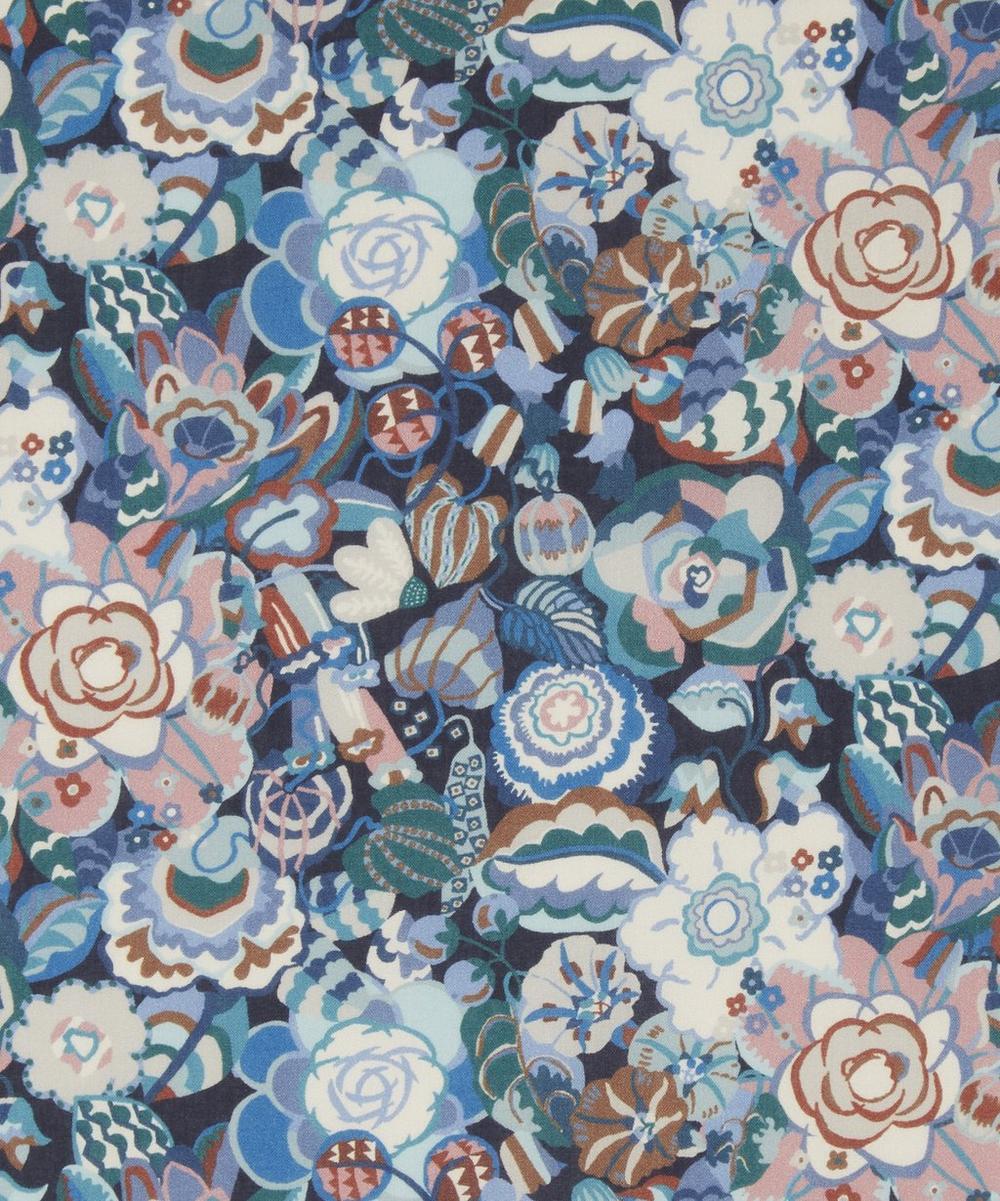 Gatsby Garden Small Tana Lawn Cotton