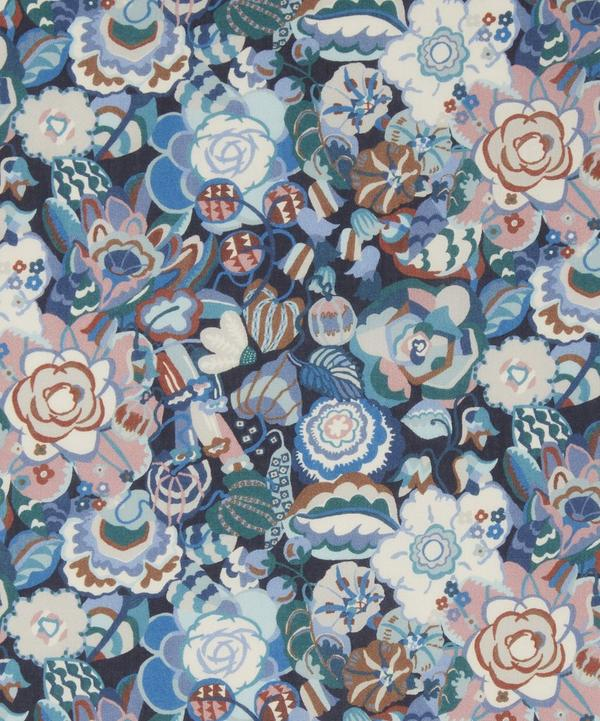 Gatsby Garden Small Tana Lawn Cotton