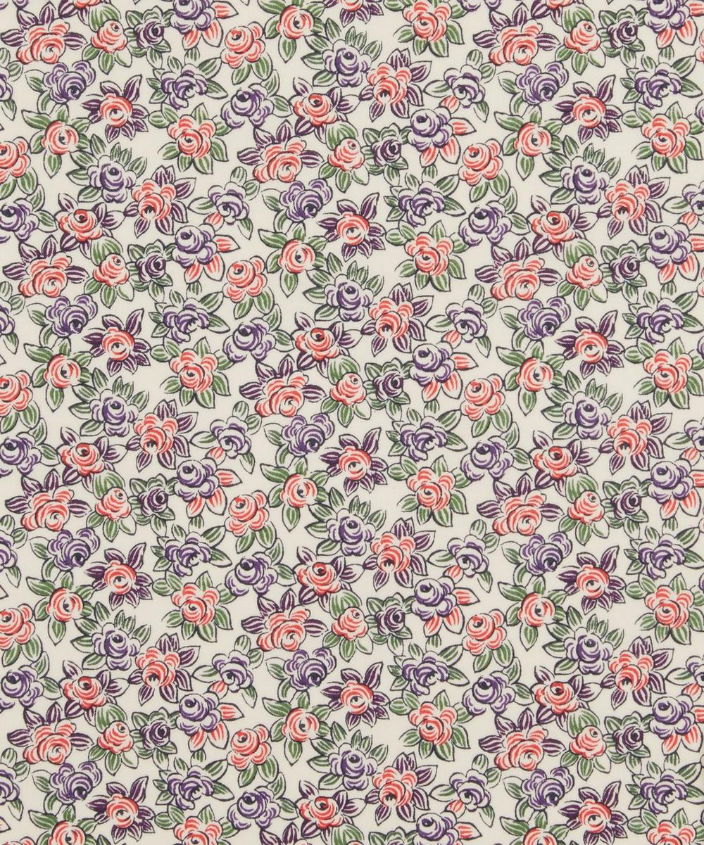 Deco Rose Tana Lawn Cotton