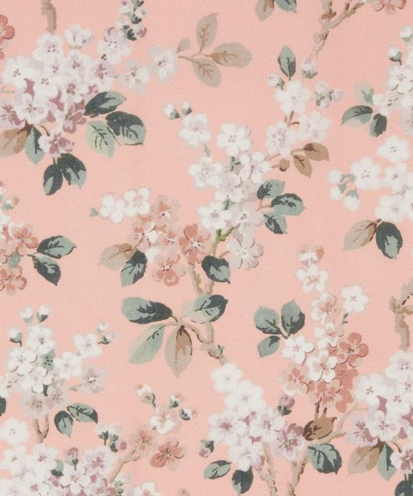 Josephine Tana Lawn Cotton