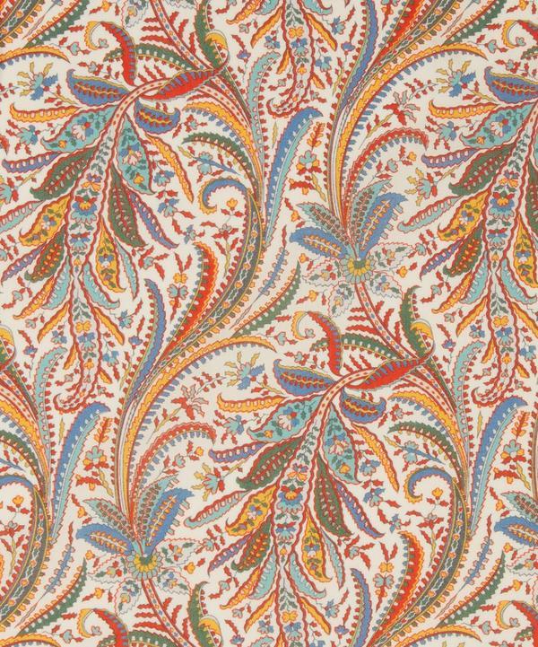 Elegance Tana Lawn Cotton