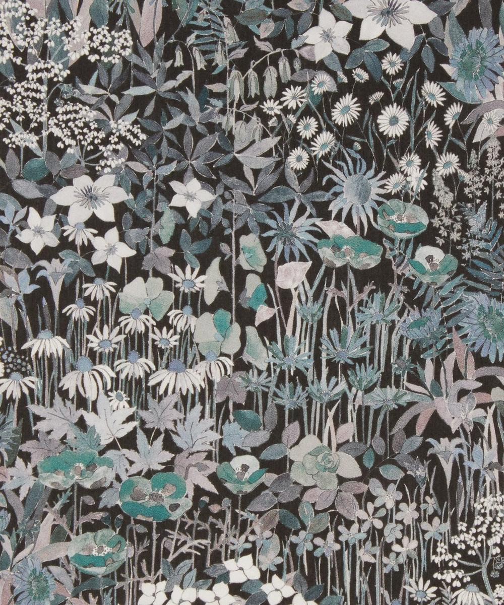 Faria Flowers Small Tana Lawn Cotton