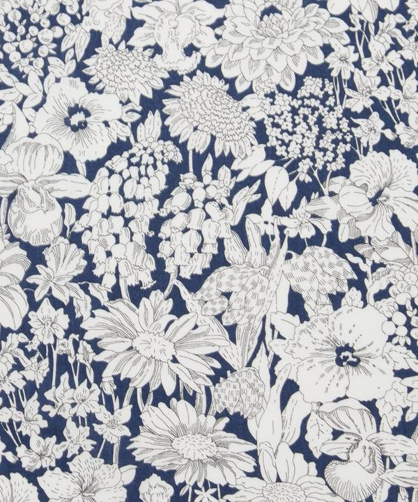 Luna Meadow Tana Lawn Cotton
