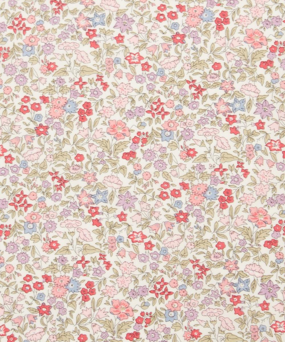 Ava Tana Lawn Cotton