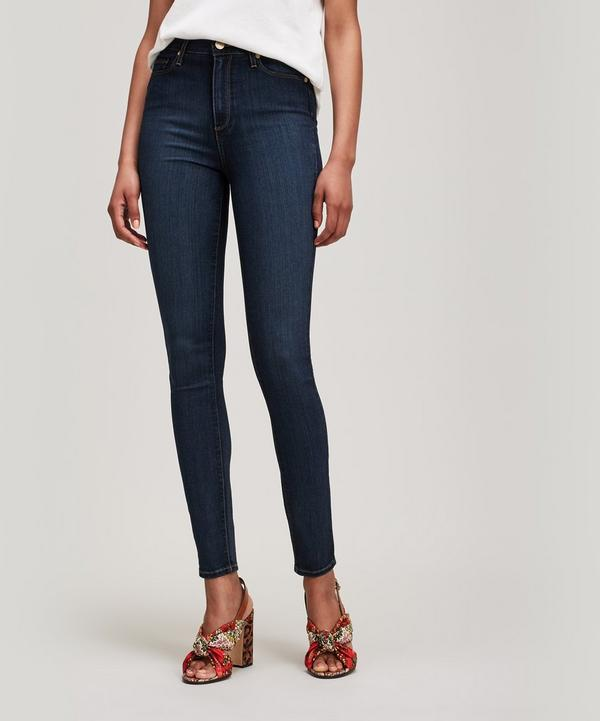 Margot Ultra-Skinny Jeans