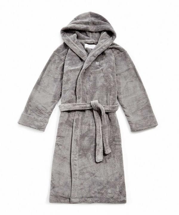 House Robe