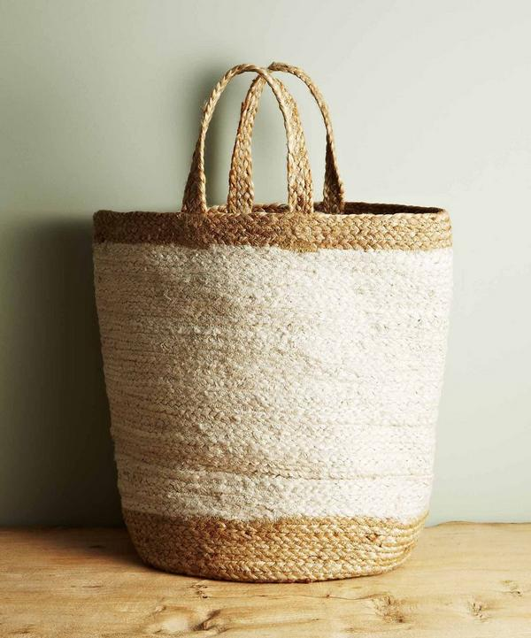 Extra Large Ampney Storage Bag