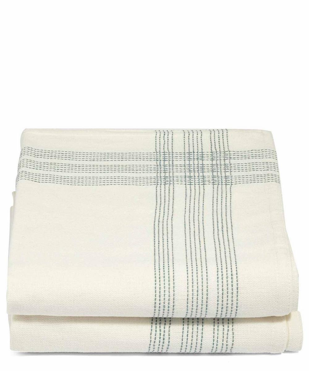 Country House Tablecloth