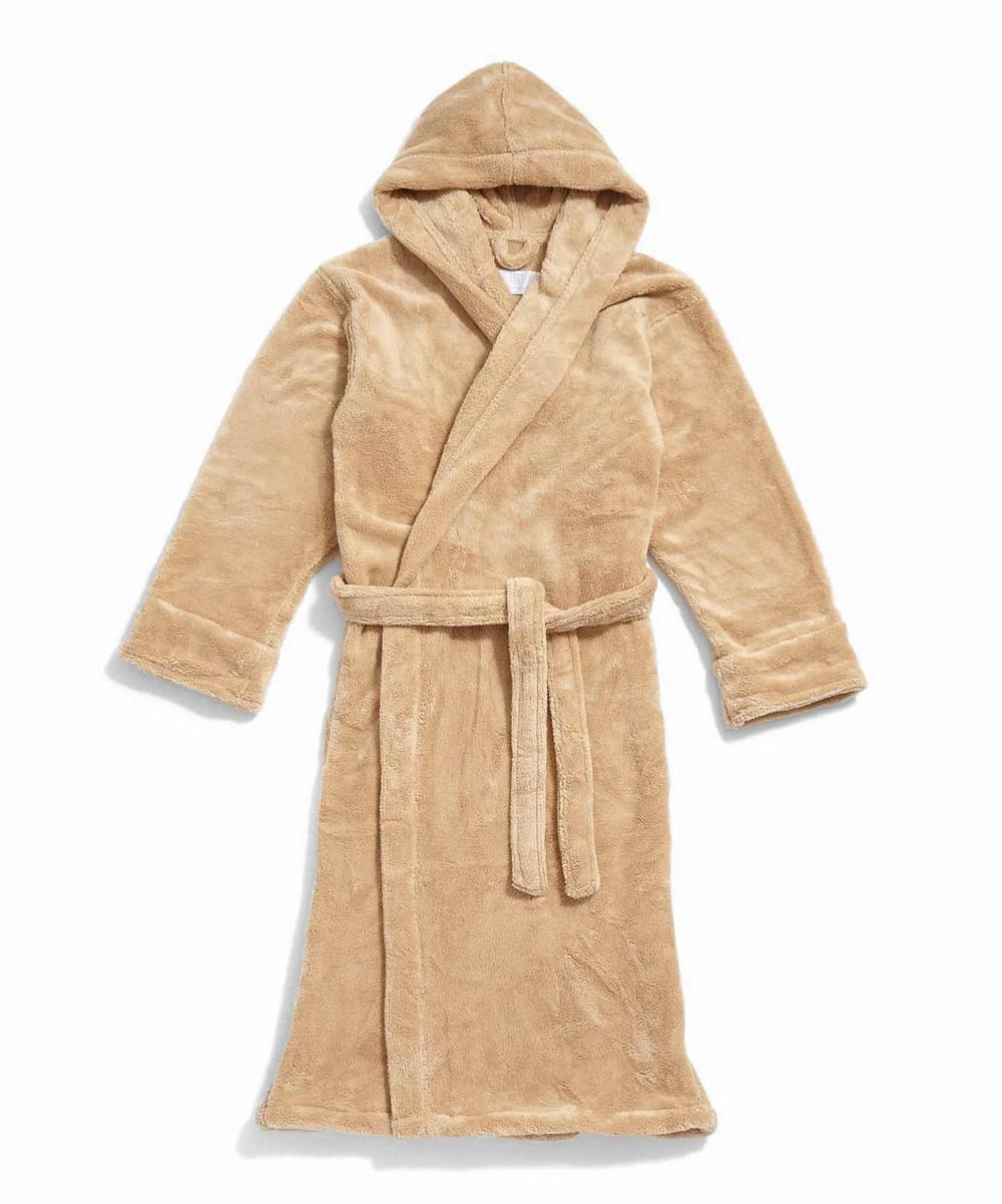Farmhouse Robe