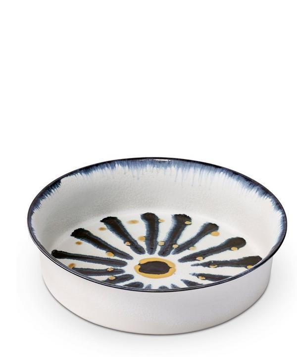 Large Bohême Bowl