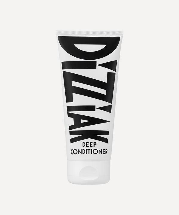 Deep Conditioner 200ml